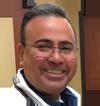 David M. Castro, M.D.